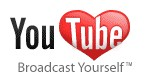 Youtube Hakkında İlginç Bilgiler
