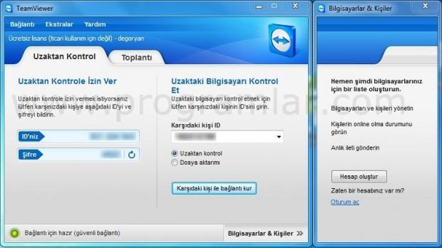 Ultravnc viewer инструкция