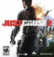 Just Cause 2 Windows XP'yi desteklemiyor