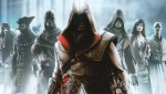 Assassin's Creed: Brotherhood duyuruldu