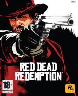 Red Dead Redemption Milyon Sattı