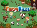 Farmville iPhone ve iPod Touch'da oynanabiliyor [Video]