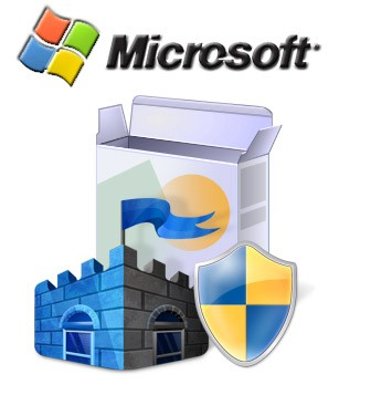 Microsoft Security Essentials Windows Update aracılığı ile sunuluyor