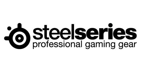 Kariyer.net vs SteelSeries logo