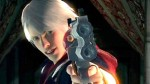 Devil May Cry 4, iPhone ve iPod Touch'a çıkacak  [Video]