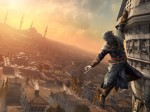 Assassin's Creed: Revelations ertelendi