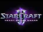 StarCraft II: Heart of the Swarm'dan yenilikler