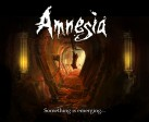 Amnesia: A Machine for Pigs ertelendi