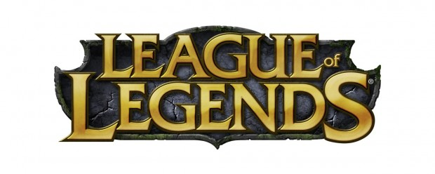 League of Legends  turnuvasında şike skandalı!